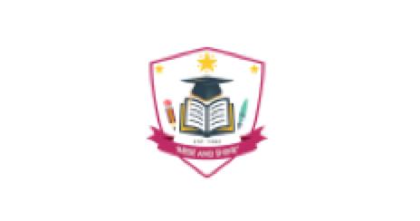 LittleStar Academy