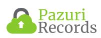Pazuri Records