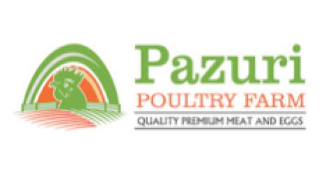 Pazuri Poultry Farm